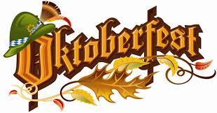 2018.09.20 Oktoberfest mit Handelskammer