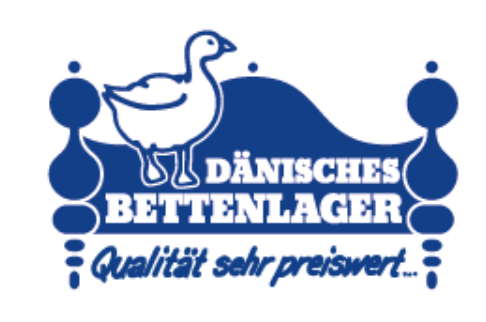 2019.01.28 DTIH West: Dänisches Bettenlager/Jysk