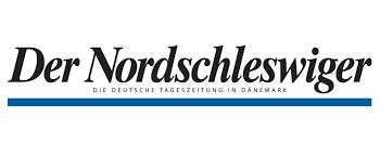 2019.02.26 DTIH Vest: Der Nordschleswiger