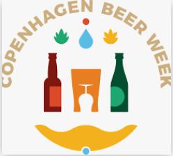 2021.09.07 – Hvordan det bayerske øl kom til Danmark DTIH giver 10 biletter