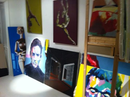 Gallery-KIMAHA-1